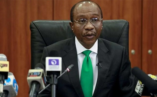 The Nigerian-British Chamber of Commerce - 850,000 Farmers Benefit From Anchor Borrowers Programme – CBN