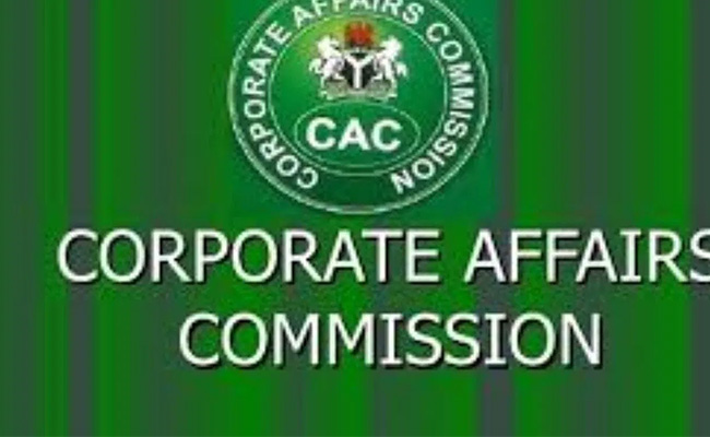 The Nigerian-British Chamber of Commerce - Ease of Doing Business: FG Merges CAC, Tax ID Registrations