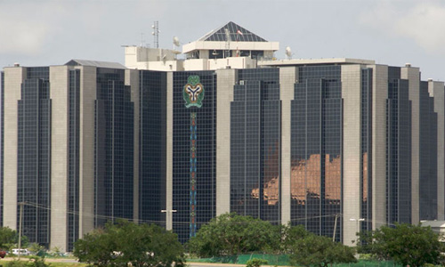 The Nigerian-British Chamber of Commerce - CBN Licenses 10 More International Money Transfer Operators
