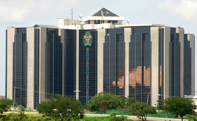 The Nigerian-British Chamber of Commerce - CBN Lists Business Activities Eligible For N75 Billion Youth Investment Fund