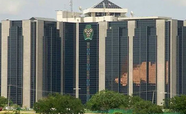 The Nigerian-British Chamber of Commerce - CBN Releases Criteria to Healthcare Investors to Access N100BN Loan