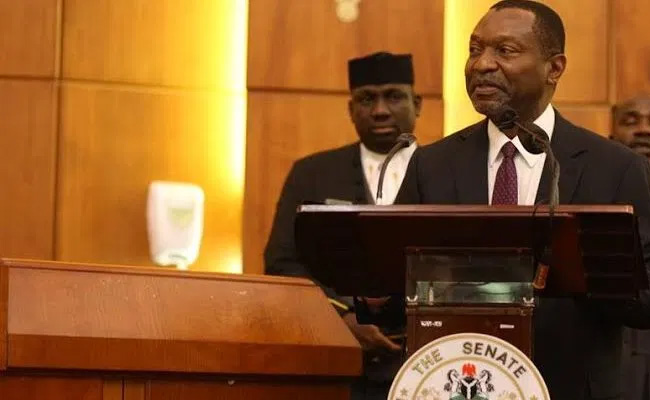 The Nigerian-British Chamber of Commerce - FG Reactivates Export Grant With N13.2BN – Udoma