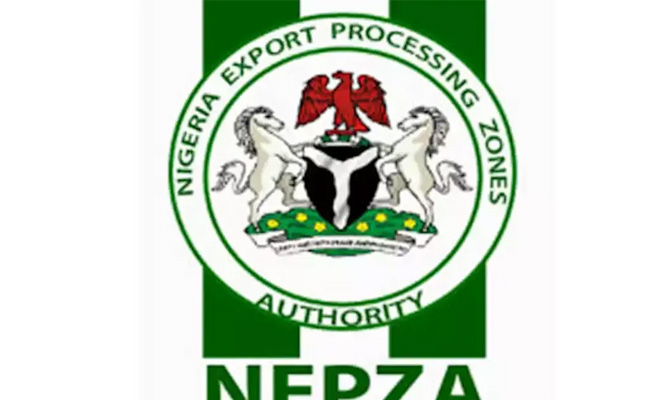 The Nigerian-British Chamber of Commerce - NEZPA Partners Nigerian Investment Promotion Commission on Ease of Doing Business at Free Zones