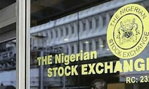 The Nigerian-British Chamber of Commerce - SEC Rolls Out Measures to Cool off Demand for Foreign Stocks