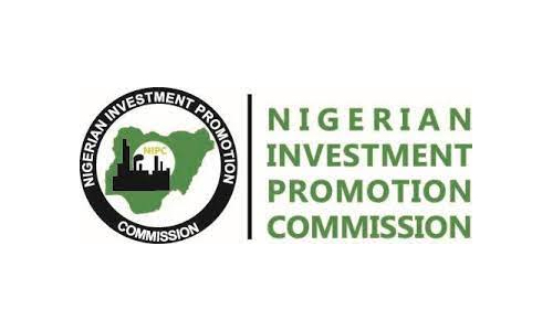 The Nigerian-British Chamber of Commerce - NIPC'S CEO Wants Nigerians To Market Country As Investment Destination