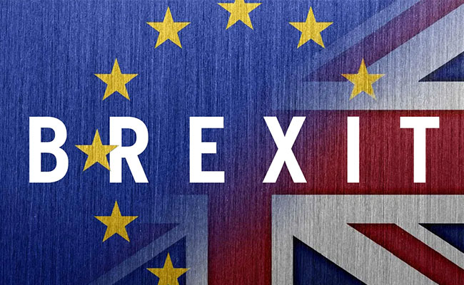 The Nigerian-British Chamber of Commerce - November Business Brexit Checklist
