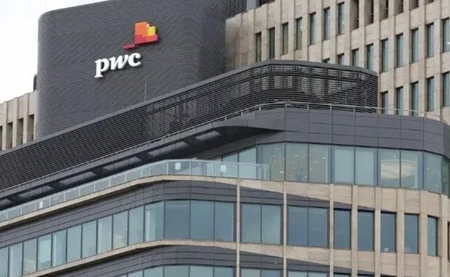 The Nigerian-British Chamber of Commerce - PWC Nigeria Admits 8 New Partners