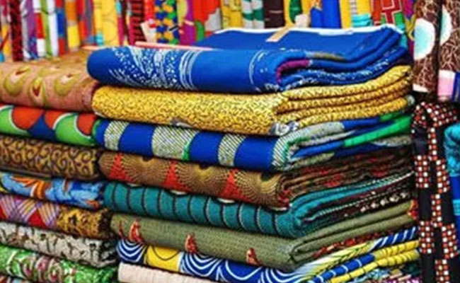 The Nigerian-British Chamber of Commerce - Textile Industry to Attract N610BN Investment