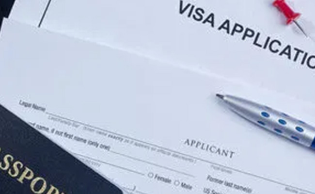 The Nigerian-British Chamber of Commerce - Visa Application Centres (VACs) Resume Services in Nigeria