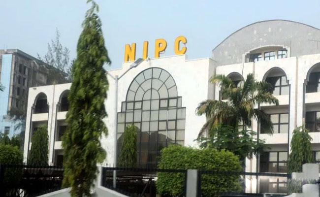 The Nigerian-British Chamber of Commerce - What NIPC is Doing to Grow Nigeria's Foreign Direct Investment
