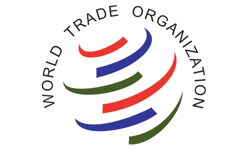 The Nigerian-British Chamber of Commerce - WTO Launches Call For Candidates For 2021 Young Professionals Programme